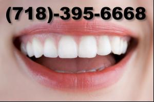 emergency dentist brooklyn 300x199 - Emergency Dentist Brooklyn NY