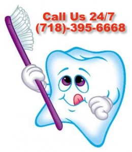 emergency dentist brooklyn ny 260x300 - Contact