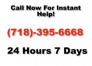 emergency dentist brooklyn ny 300x217 - About